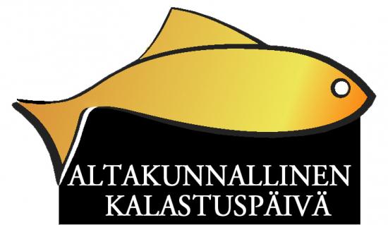 valtakunnallisen-kalastuspaivan-logo.jpg