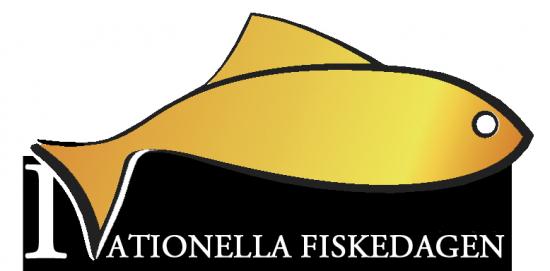 nationella-fiskedagen-logo.jpg