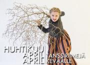 Tanssiriimejä keväälle – Runoilevat ja tanssivat nuoret tekivät videon satavuotiaalle Suomelle!