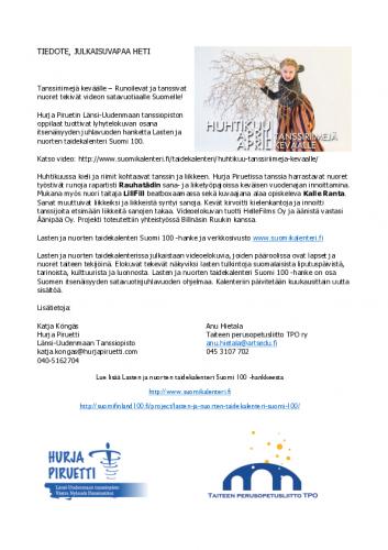 tiedote_hurja-piruetti-ja-nuorten-tanssiriimeja-kevaalle.pdf
