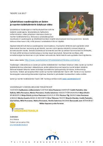 vuodenajat-on-lasten-ja-nuorten-taidekalenterin-lokakuun-elokuva_031017.pdf