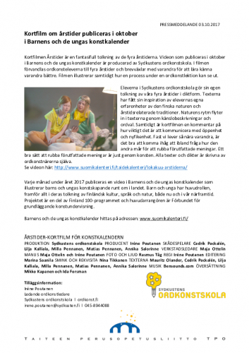 press_konstkalendern_a-cc-8arstider-03.10.17.pdf