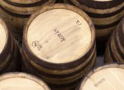 Pientislaamo Ägräs Distillery tähtää ulkomaille – joukkorahoituksella kerätty ensimmäisen viikon aikana jo yli 150 % tavoitteesta
