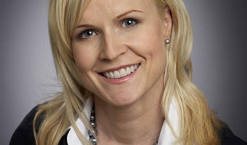 Tanja Rytkönen Destaclean Oy:n liiketoimintajohtajaksi