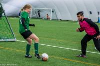 football-for-refugee-women-festival-2016-1.jpg