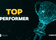 KuppingerCole Analysts Executive Report names ESET a top performer