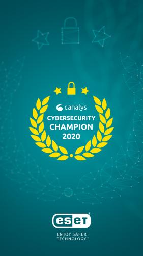 canalys-award_2020_some_1080x1920.jpg