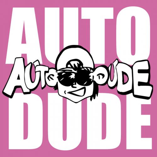 autodude_logo.jpg