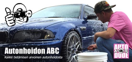 autonhoito_abc_header-1.jpg