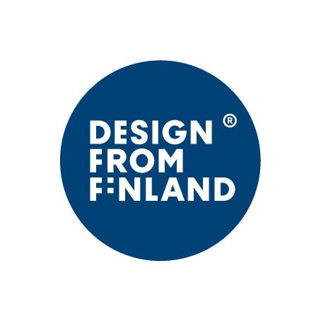 dff_merkki_sininen_cmyk.pdf