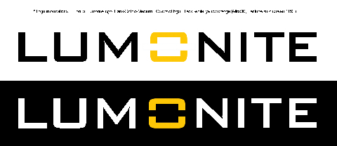 lumonite_logo.pdf