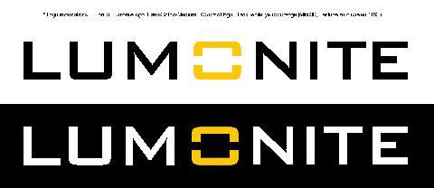 lumonite_logo.pdf