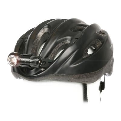 lumonite_releasy_bike_mount_3.jpg