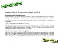 luovan_talouden_manifesti_printti.pdf
