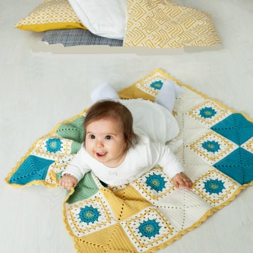 martat-vauvanpeitto.jpg