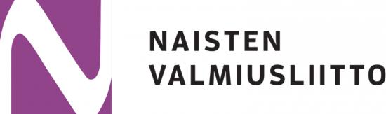 nvl-naisten-valmiusliitto-logo.jpg