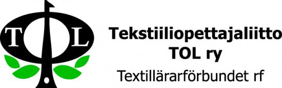 tol-ry_logo.jpg