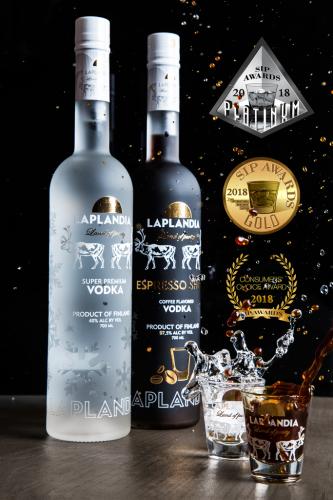 laplandia-sip-awards-2018.png