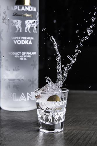 laplandia-super-premium-vodka-2018.jpeg
