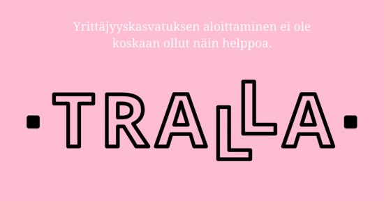 tralla_web.png