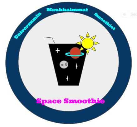 spacesmoothie-ii.png