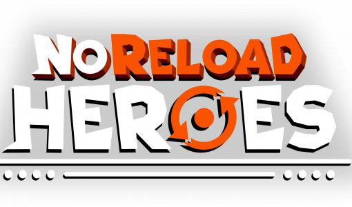 Square Enix Collectiven viikon peli on suomalainen NoReload Heroes!