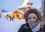 LaplandNews aloittaa kansainvälisen sarjan kuvaamisen Lapin kesästä – tavoitteena 0,5 miljoonan euron rahoitus ja yli 50 miljoonaa katselukertaa