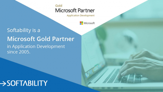 softability-microsoft-gold-partner.jpg
