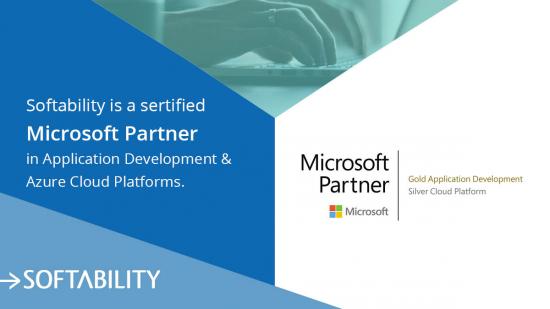 softability-microsoft-partner-1.jpg