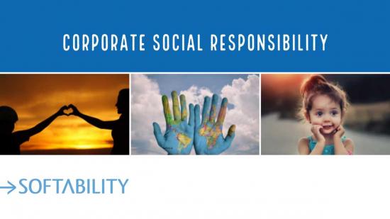 softability-corporate-social-responsibility-1200x675.jpg