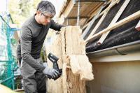 festool_timber_sawing_02.jpg