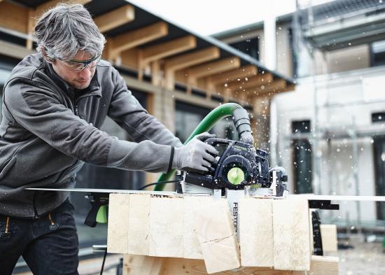 festool_timber_sawing_04.jpg