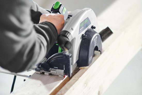 festool_timber_sawing_10.jpg