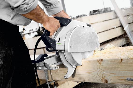 festool_timber_sawing_14.jpg
