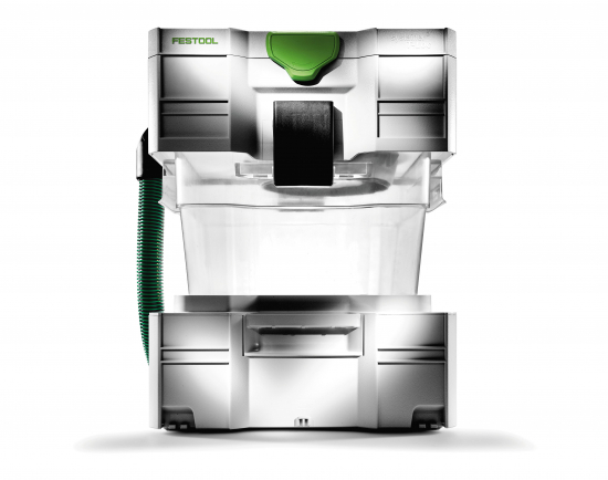 festool_ct-va_01.jpg