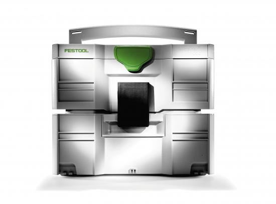 festool_ct-va_02.jpg