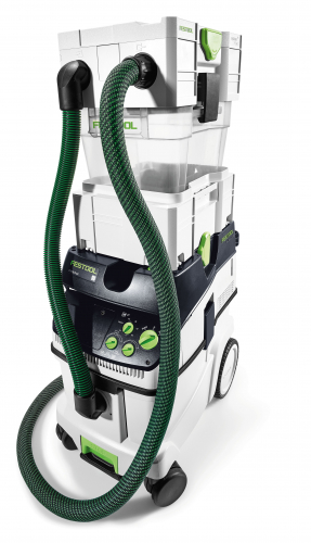 festool_ct-va_03.jpg