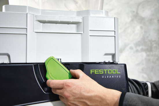 festool_ct-va_06.jpg