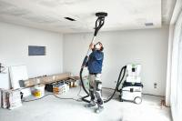festool_ct-va_07.jpg