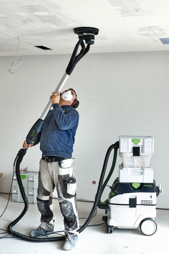 festool_ct-va_08.jpg