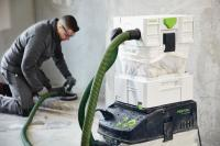 festool_ct-va_09.jpg