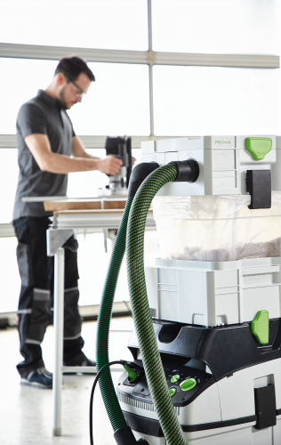 festool_ct-va_12.jpg