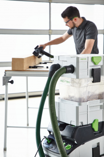 festool_ct-va_14.jpg