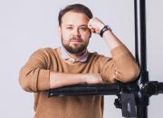 IL-TV:n tuottaja Mediahubin videosisältöjen kehittäjäksi