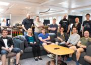 Etelä-Savon pääomasijoitusrahaston ensimmäinen sijoitus IT-yhtiö Metatavuun
