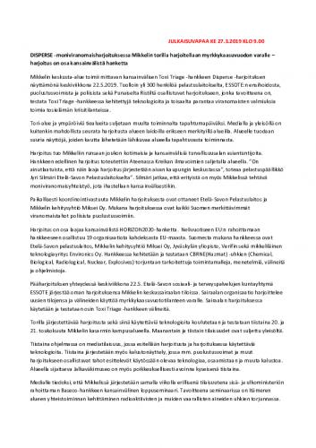lehdistotiedote_toxi_triage.pdf