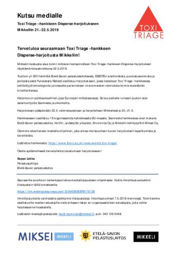 mediakutsu_toxi_triage.pdf