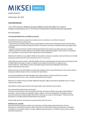 mikseimikkeli_taustamateriaali.pdf