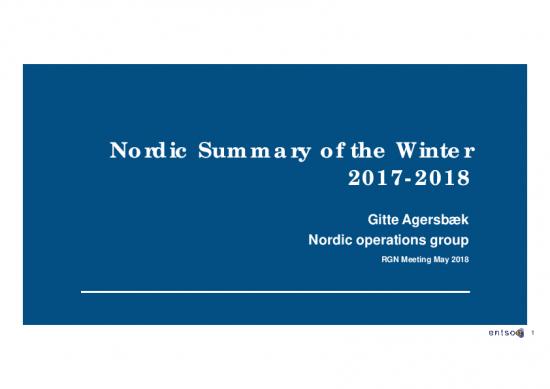 nordic-summary-of-the-winter-2017-2018.pdf