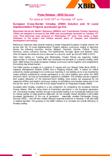 press-release-for-xbid-go-live.pdf